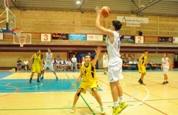 club-basquet-prat-perd-contra-el-conservas-cambados.jpg