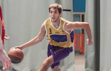 fotos basquet.jpg