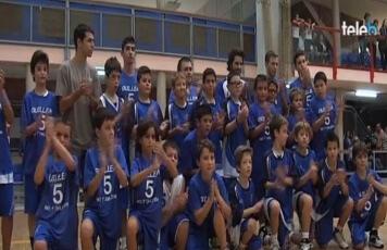 5c5 fent gran el basquet.JPG
