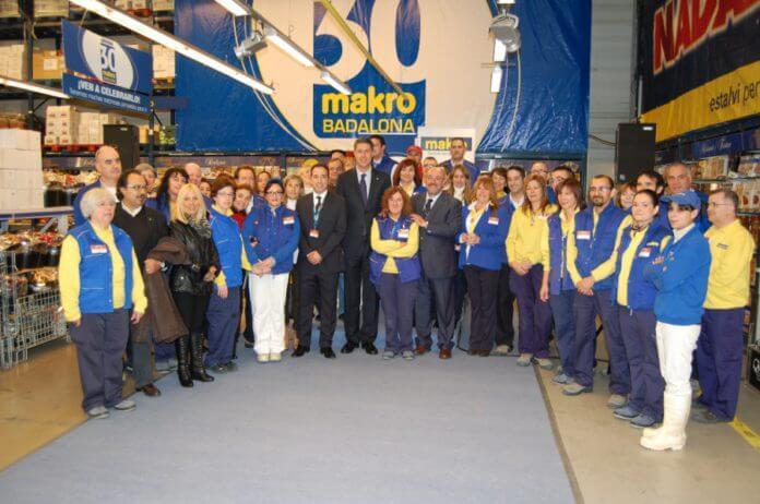 Makro 2.JPG
