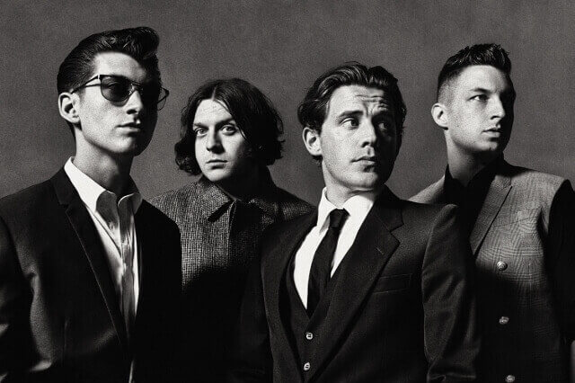 r_640_426_arctic_monkeys_640x426.jpg