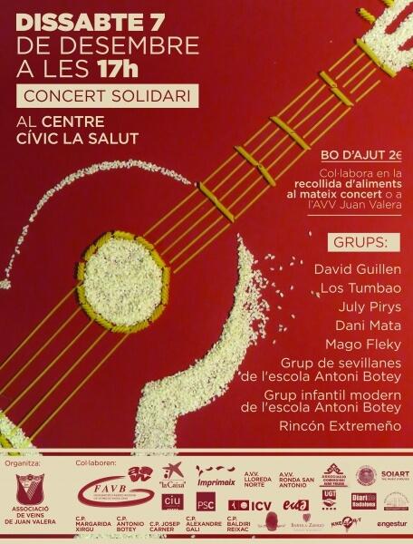 Concert Solidari.jpg