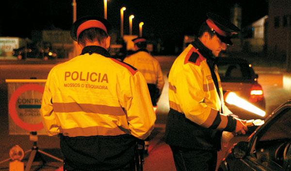 alcoholemia-mossos_0.jpg