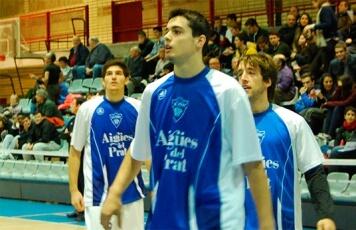 club-basquet-prat-guanya-al-marin-peixe-galego.jpg