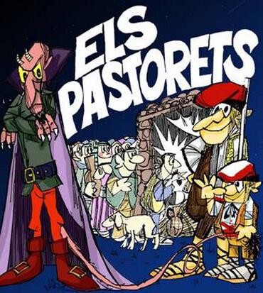 pastorets.JPG