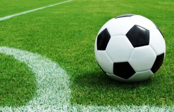 pelota-de-futbol-9716.jpg
