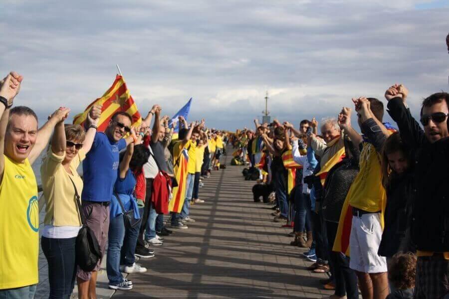 via catalana.JPG