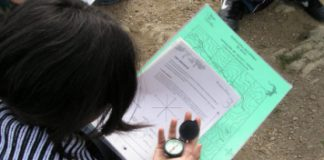 Campanya escolar de reforestació.JPG