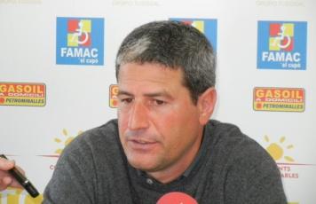 ManoloMárquez.jpg