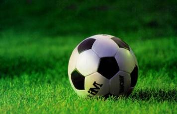 balon_de_futbol_275.jpg