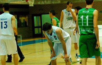 club-basquet-prat-ensopega-a-canvados.jpg