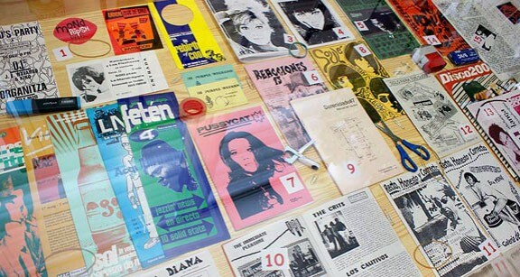 fanzine.jpg