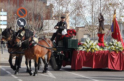 Foto Passada Sant Antoni 2014 A (AJB_MITJA).jpg