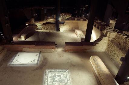 Termes romanes Badalona.jpg