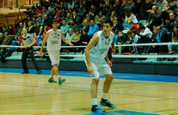 club-basquet-prat-cau-al-joan-busquets-contra-arreberri.jpg