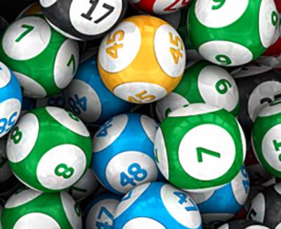 resultados-euromillones-bolas-colores.jpg