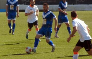 Bdn_ValenciaM10.jpg