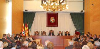 Dia d'Andalusia a Badalona.JPG