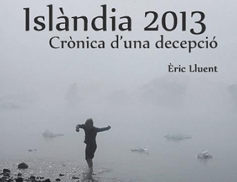 Islandia 2013.png