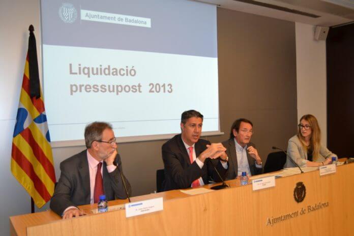 Liquidació pressupost 2013.jpg