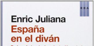 juliana.jpg
