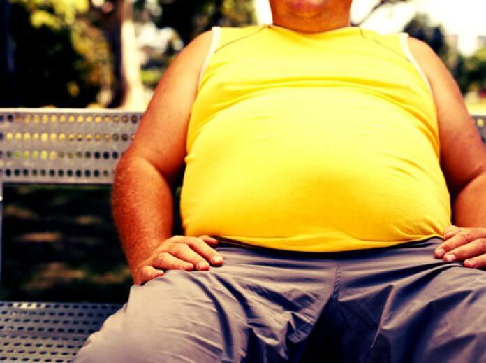 obesitat.jpg