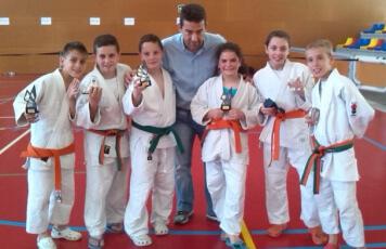 Associació Judo Baetulo.jpg