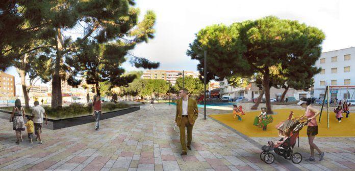 Països Catalans imatge virtual.jpg