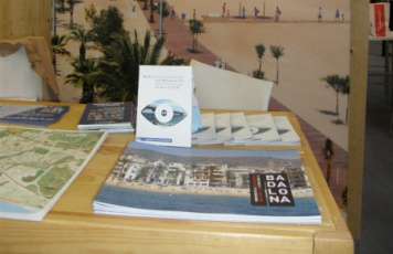Saló Turisme 2013.JPG