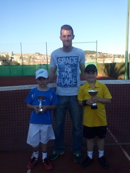 Tennis Club Badalona.jpg