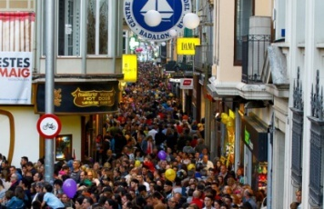 Badalona Shopping Night 2014.jpg