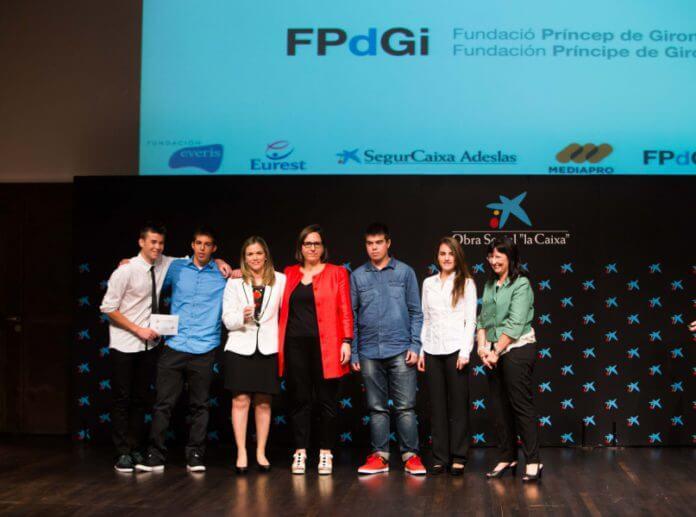 Premios Desafio Emprende - Os la Caixa (Badalona) 12.jpg