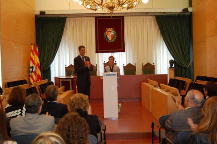 Recepció David Navarro Yudes 1.JPG