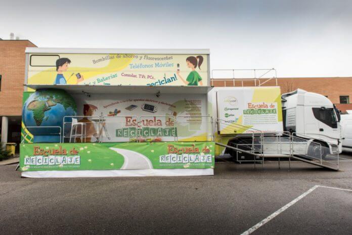 Reciclatge bus.jpg