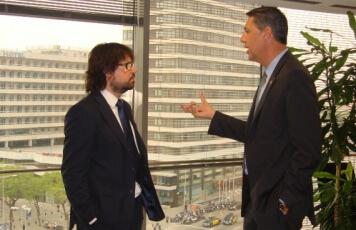 Reunió secretari d'Infraestructures i mobilitat.JPG