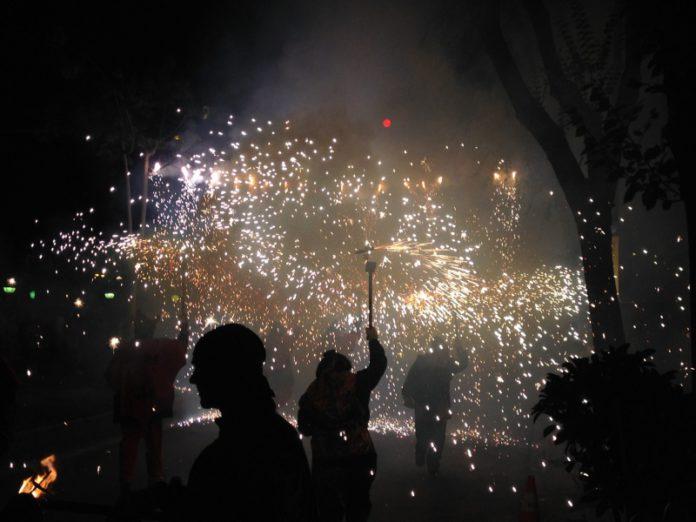 Festes Sant Antoni.jpg