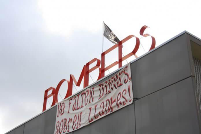 bombers.JPG