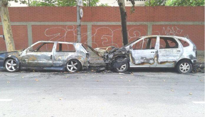 Cotxes cremats.jpg