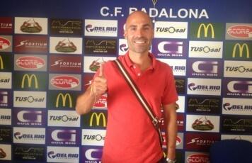 JuanjoPrior.jpg