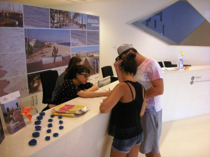 Oficina Turisme Badalona.jpg