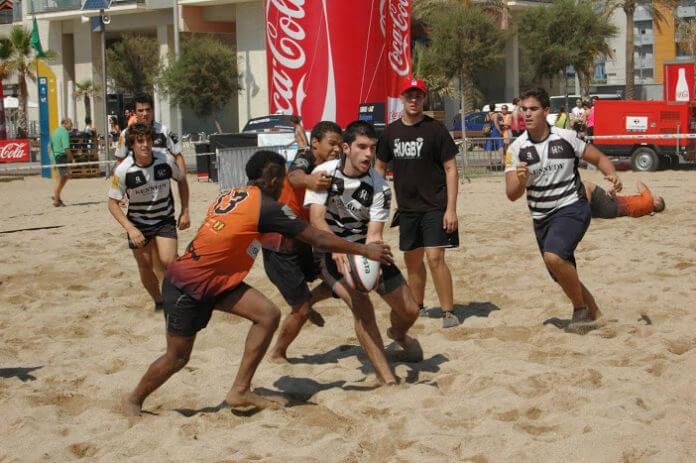 Rugby Platja.JPG