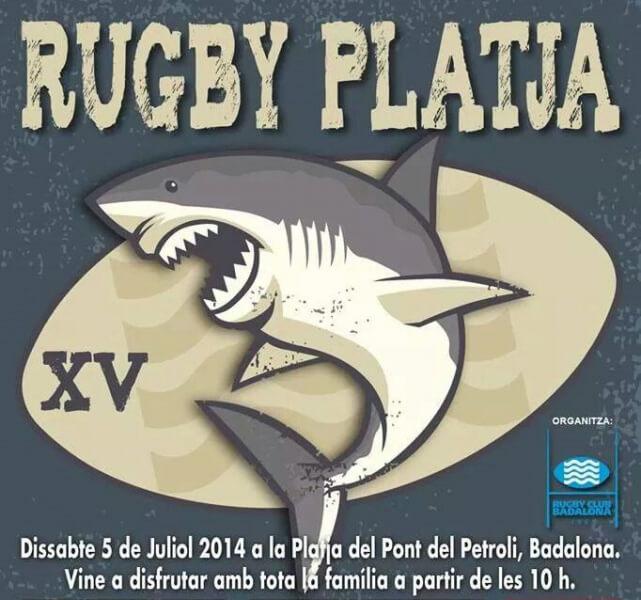 XV Torneig Rugby.jpg
