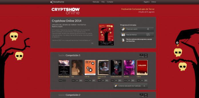 cryptshow online.JPG