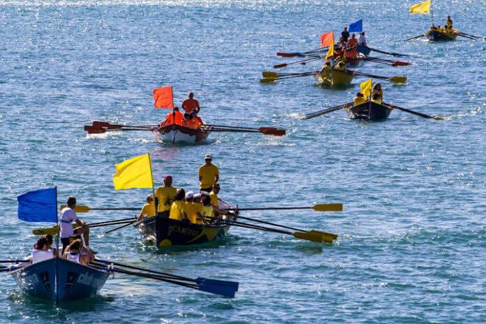 regata llagut catalana.jpg
