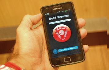 Botó vermell 2.JPG