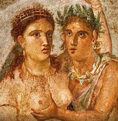 Sexe en època romana.jpg