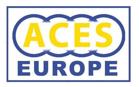ACES_Europe.jpg