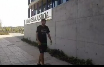 Alex-Molina-LaCantonadaCJB_ARAIMA20141006_0168_46.jpg