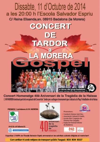 Concert Tardor Morera.jpg