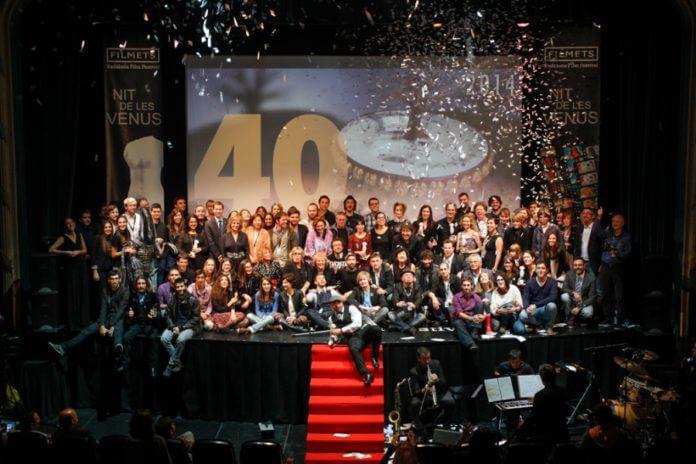 gala 2013.jpg